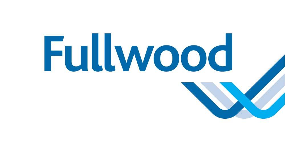 Fullwood-logo