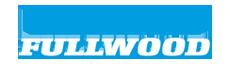 lemmerfullwood